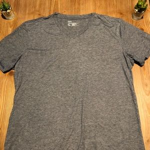 Other - Men's V-Neck Tee